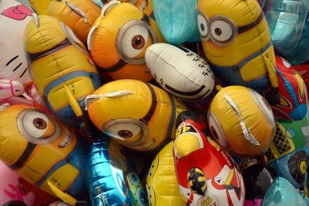 balloons-1904958_1920